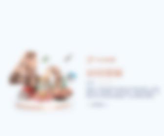 021huanxin.com - 橡胶软接头,上海橡胶接头,松江橡胶接头,耐高压橡胶接头,耐酸碱橡胶接头,上海环鑫橡胶制品有限公司