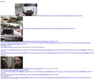 220.ro - Filme, Muzica, Video, Shows