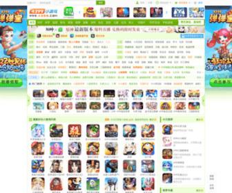 4399.com - 小游戏,4399小游戏,小游戏大全,双人小游戏大全 - www.4399.com 中国领先的游戏平台