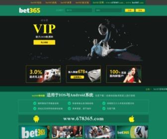 551500.net - 新葡京娱乐场_新葡京官网