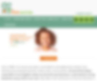 5acres.net - Five Acres