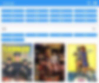 5ijr.com - 虎贲网-军事新闻_国际军事_军事历史_军事热图