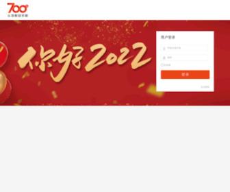 700du.cn - 700度保险网