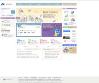 80port.com - 80port.Com - 친구처럼 편안한 인터넷 휴식처