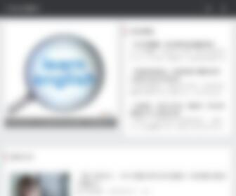 9864.org - vps指南 | VPS推荐|美国vps|日本vps|香港vps|vps主机|便宜vps|VPS教程|vps试用