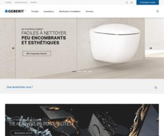 Allia.fr - Equipements de salles de bains ALLIA : lavabos, baignoires, meubles.. - ALLIA innove pour vous depuis 1892