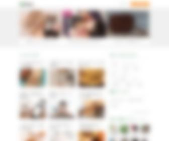 Ameblo.jp - 404エラー|Ameba(アメーバブログ)