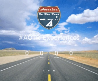 Americaontheroad.it - America On The Road   is My hometown