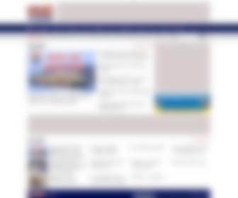 Andhrajyothy.com - Andhrajyothi for Latest Telugu NEWS,online NEWS,Breaking NEWS
