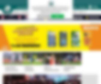 Aspor.com.tr - A Spor - Türkiye'nin 1 Numaralı Spor Haber Sitesi