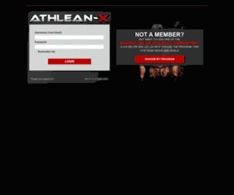 Athleanonline.com