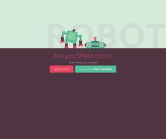 Autolights4less.com - Popcorn Tv   La web tv gratis in streaming con News, recensioni e approfondimenti.