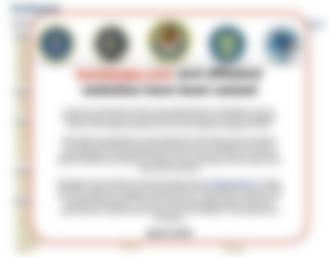 Backpage.com - Free classifieds - backpage.com