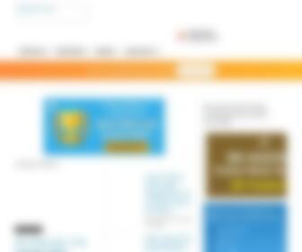 Bankersadda.com - IBPS Bank PO, Clerk, RRB, LIC Online Mock Test & Bank Jobs 2017 | Bankers Adda
