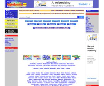Baotudo.com - Tin Tuc Viet Nam - Vietnam news - Asia News