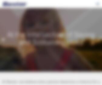 Baxter.com - Baxter U.S. - Homepage