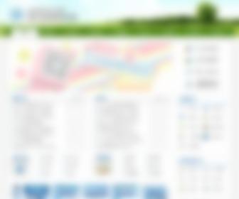 Beihangonline.com - 北京航空航天大学现代远程教育学院