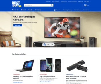 Bestbuy.com - Best Buy International: Select your Country - Best Buy