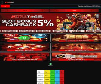 Bicentenariobu.com - Banco Bicentenario del Pueblo