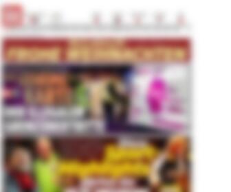 Bild.de - Aktuelle Nachrichten  - Bild.de
