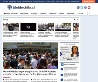 Biobiochile.cl