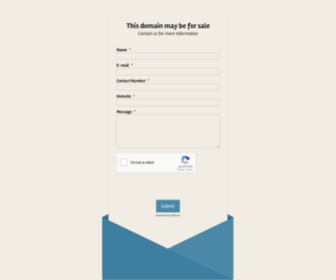 Boxyapp.com - Boxy App   Best resources and tools for developers.