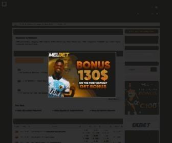 Btfodds.com - BTFOdds - The No 1 Complete Odds Tool