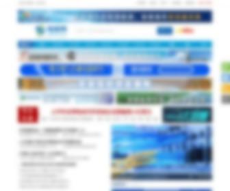 Cableabc.com - 电缆网-全球电线电缆行业门户网站