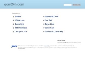 Cado24g.com - Website Liên Kết Bong88, Sbobet, Tbsbet, M8bet, Asc128, 1Scasino, Cá cược thể thao,  Sòng bài trực tuyến, Trực tiếp xổ số, Nowgoal
