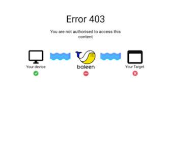 Cdiscount.com - Cdiscount.com - N'économisez pas votre plaisir
