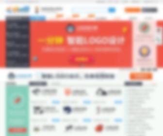 Cilogo.com - 水源logo·免费logo在线制作_logo设计_标志设计_商标设计网站
