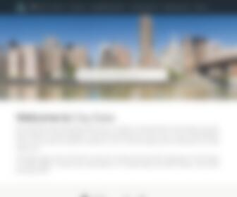 City-data.com - City-Data.com - Stats about all US cities - real estate, relocation info, crime, house prices, cost of living, races, home value estimator, recent sales, income, photos, schools, maps, weather, neighborhoods, and more
