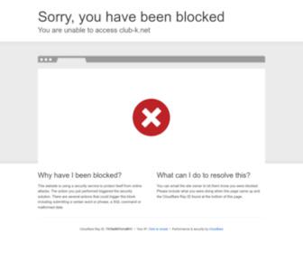 Club-k.net - CLUB-K ANGOLA - Noticias Imparciais de Angola. Nós Reportamos, Você Decide! | CLUB-K ANGOLA - Notícias Imparciais de Angola