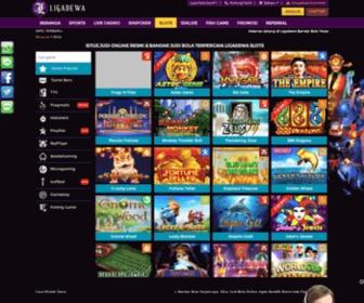 Slot Bonus Ohne Einzahlung Roulette Online Kostenlos Ohne Anmeldung Situs Judi Slot Online Terbaru 2021