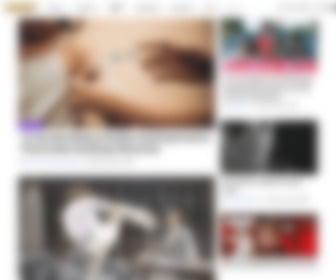 Cracked.com - Cracked.com - America's Only Humor Site | Cracked.com