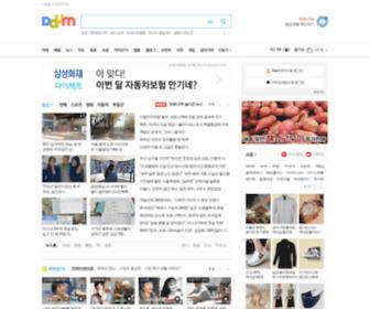 Daum.net - Daum