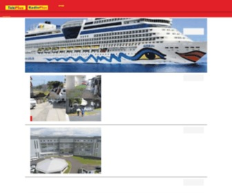 Defimedia.info - Defimedia | Toute l'actualité de l'île Maurice en temps réel