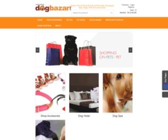 Dogbazar.org - Online Pet Shops for Buy-Sell Birds Dogs Puppies Rabbit Cats in Jaipur India