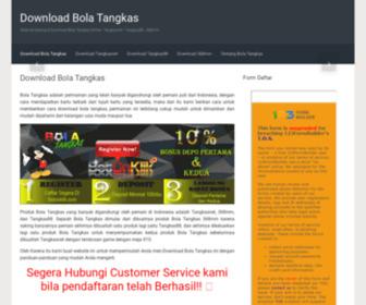 Downloadbolatangkas.com - Download Bola Tangkas - Download Bola Tangkas