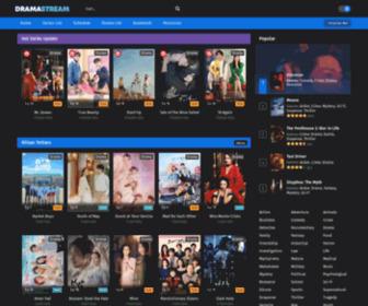 Nonton Download Drama Korea Subtitle Indonesia Gratis Online Dramaid Tv At Statscrop