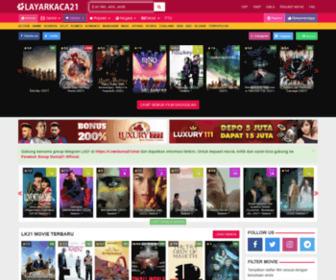 Dunia21.com - Nonton Film Streaming Movie Layarkaca21 Lk21 Dunia21 Bioskop Cinema 21 Box Office Subtitle Indonesia Gratis Online Download - Dunia21 - Layarkaca21