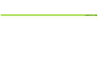 E-papa.ru - Детские товары