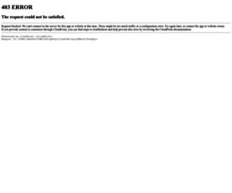 Ebc.net.tw - 東森電視