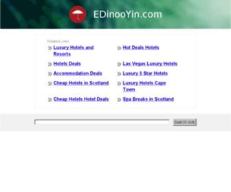 Edinooyin.com - edinooyin.com