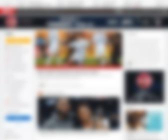 Espncdn.com - ESPN: The Worldwide Leader in Sports