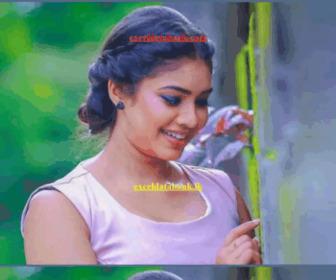 Exceldatabank.com - Sri Lanka Marriage Proposals