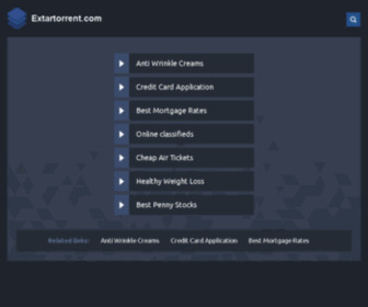 Extartorrent.com - computersoftware05.biz