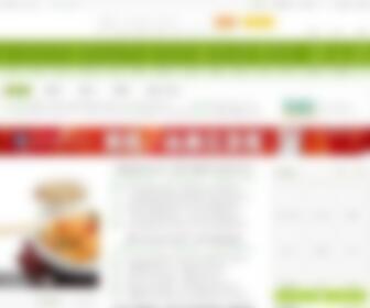 Familydoctor.com.cn - 家庭医生在线_做中国专业的健康门户网站