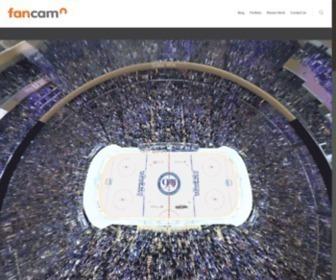Fancam.com - Fancam