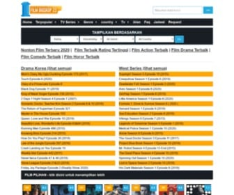 Nonton Movie Streaming Film Indoxxi Lk21 Download Korea Sub Indo Filmbioskop21 Com At Statscrop
